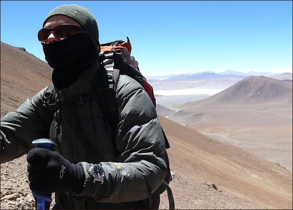 LIMES-in-Patagonien1