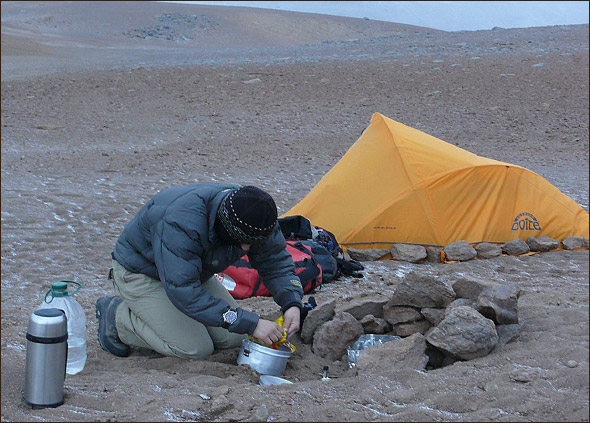 LIMES-in-Patagonien3