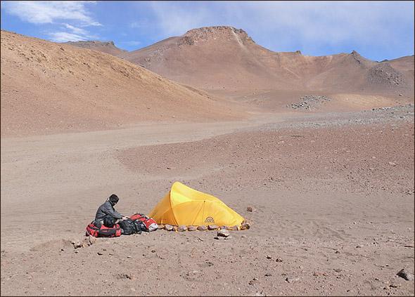 LIMES-in-Patagonien6