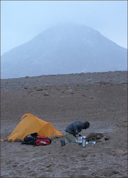 LIMES-in-Patagonien8