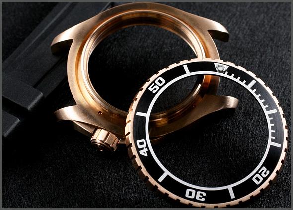 taucher-bronze1