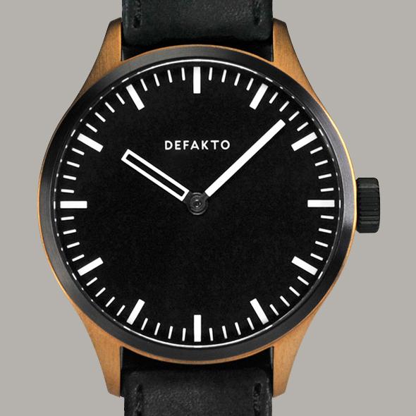 Defakto-Modular-Ickler-watch2-blog