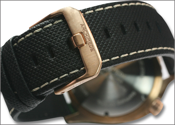 bronze-rs