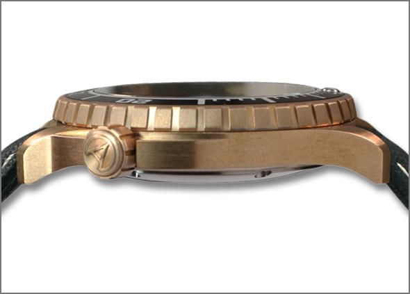 bronze-sr1