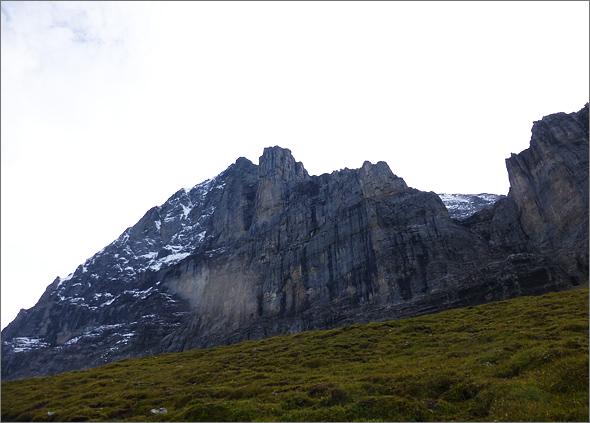 Eigernordwand2