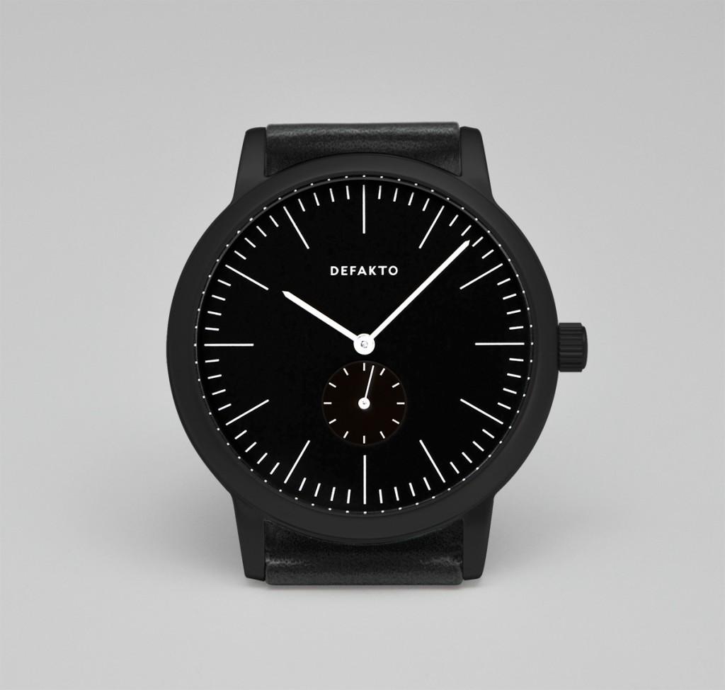 Minimal watch-Defakto-Detail-Struktur-Frontal-SZB-PVD