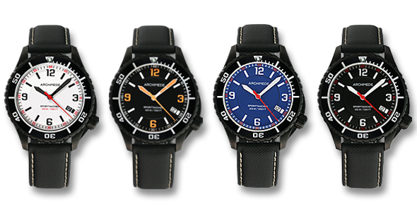 ward - Nouvelle Ch Ward C60/61 & GMT 1-hell1