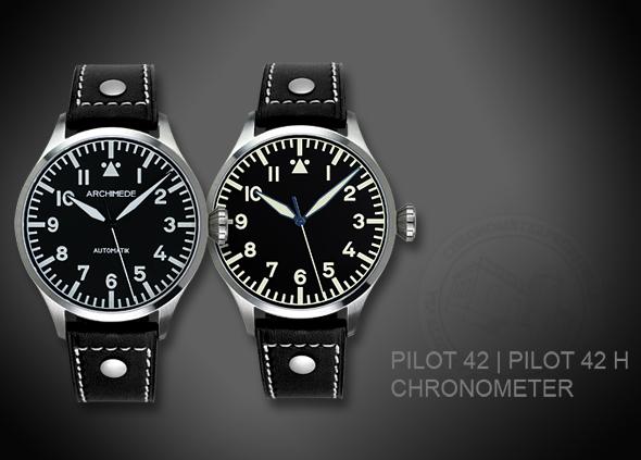 chronometer-iwb1