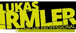 lukas-logo-web-2