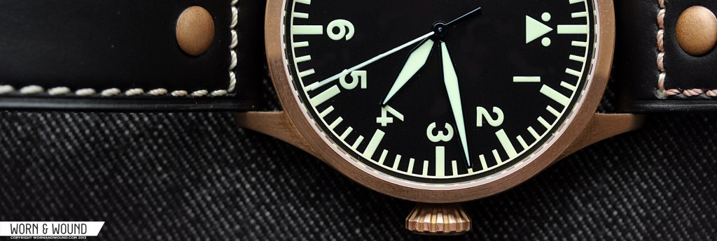 ARCHIMEDE_42H_BRONZE_PILOT_FEATURE11