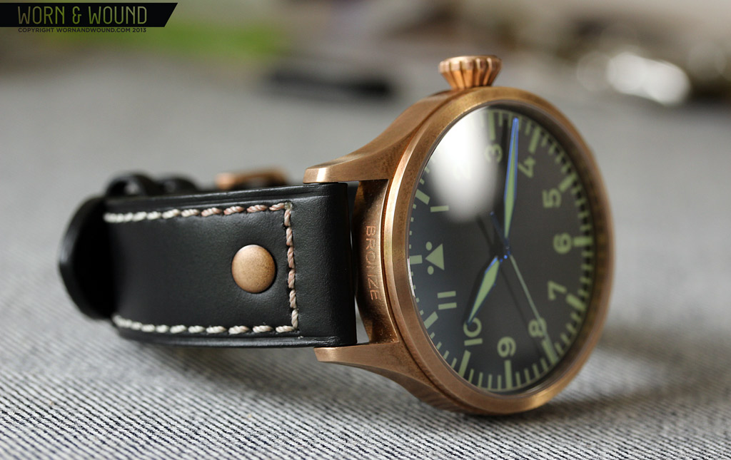 ARCHIMEDE_42H_BRONZE_PILOT_WHOLE12