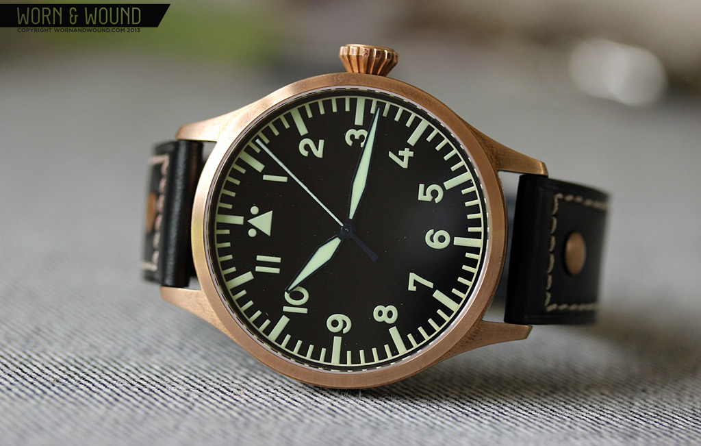 ARCHIMEDE_42H_BRONZE_PILOT_WHOLE2