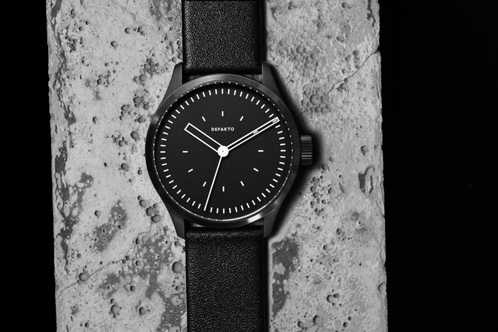 Defakto-Kinetik---Defakto-Watches-Berlin