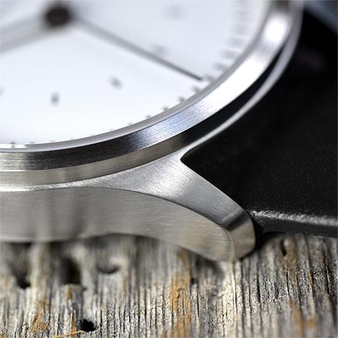 Defakto-Kinetik-Stainless-Steel-Watchcase-White-Web