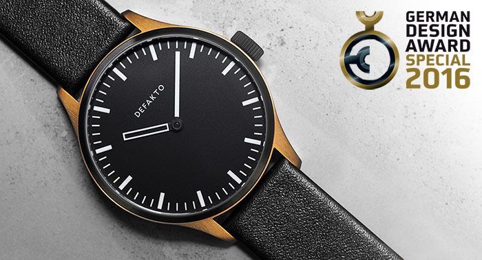 Defakto-Watches-Berlin-Akkord-Modular-German-Design-Award