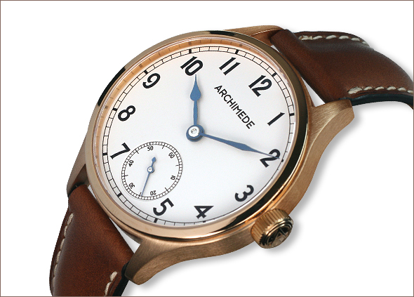 deckwatch-bronze-dia