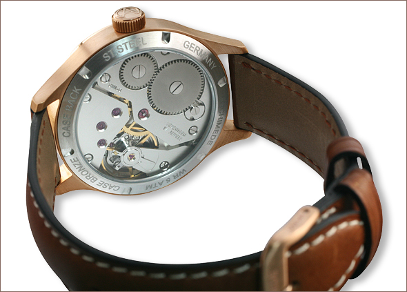 deckwatch-bronze-rueckseite