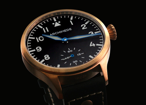 archimede-pilot-watches-handwound-bronze