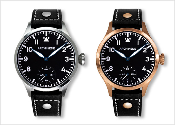 archimede-pilot-watches-handwound