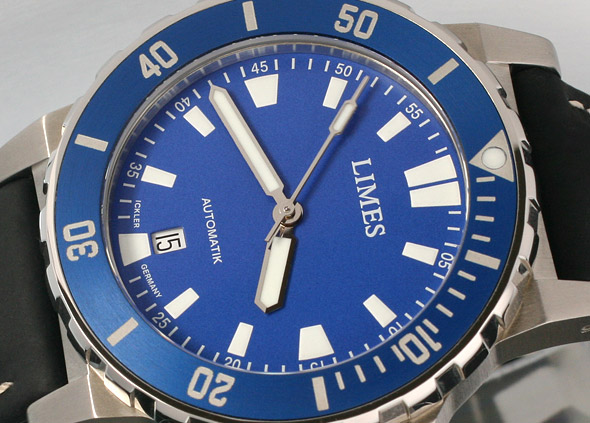 limes-endurance-blue-detail-automatik-limes